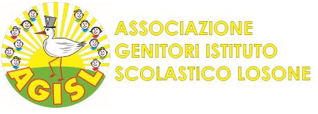 Associazione Genitori Losone