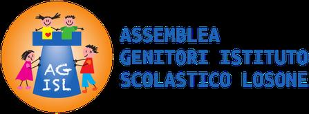 Assemblea dei Genitori dell'Istituto Scolastico di Losone